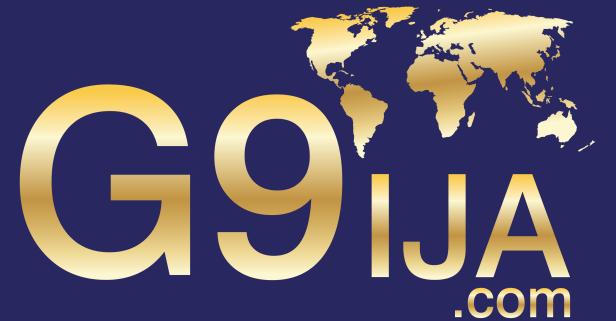 g9ija-com