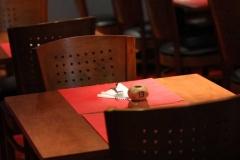 qq-grill-restaurant-and-lounge1.jpg-nggid012-ngg0dyn-240x160x100-00f0w010c011r110f110r010t010