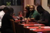 qq-grill-restaurant-and-lounge16.jpg-nggid0217-ngg0dyn-240x160x100-00f0w010c011r110f110r010t010