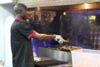 qq-grill-restaurant-and-lounge21.jpg-nggid0222-ngg0dyn-240x160x100-00f0w010c011r110f110r010t010