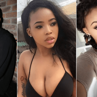 Cardi B Dumps Boyfriend, Offset After A Video Of Him And South African Queen Of Twerk Surfaces Online