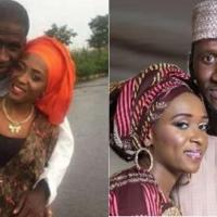 'Our pain is that Maryam Sanda is not remorseful' – family of Bilyaminu Bello breaks their silence