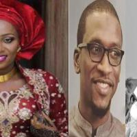 """He was a cheating piece of filth. He got what he deserved"" – Lady defends Maryam Sanda, who allegedly stabbed her husband to death"