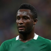 Mikel doubtful for Poland friendly