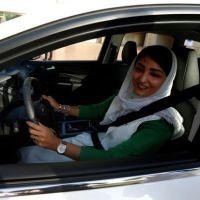 Saudi Arabia arrests more women's rights activists- HRW