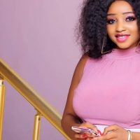 Women should be blamed for the baby mama trend- Peju Johnson