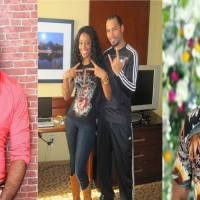 I am a very good cook – Ramsey Nouah speaks on his 16 years of marriage
