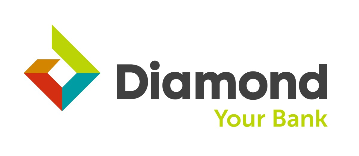 Diamond Bank with Access Bank now work together 'they are now partners'