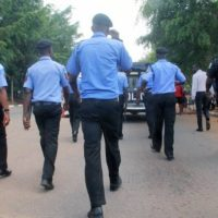 Police arrest 51 suspected IPOB members in Abia