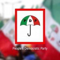 Crisis rocks Kaduna PDP over senatorial seat