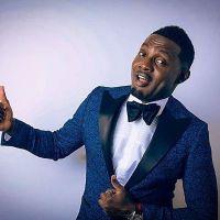 Nollywood is a backstabbing community – AY
