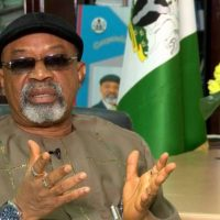 Federal government, ASUU reach partial agreement