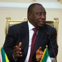21 boys die in South Africa circumcision
