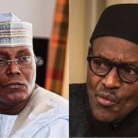 Ohanaeze: How Buhari, Atiku will be protected in South East campaigns in 2019