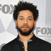 Empire Removes Jussie Smollett 'Jamal' From TV Series After False Police Report