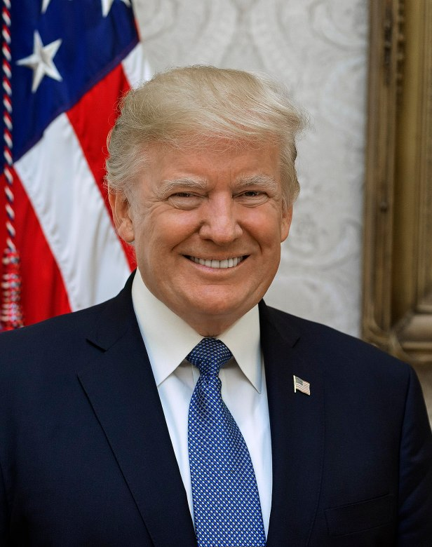 1200px-donald_trump_official_portrait-1
