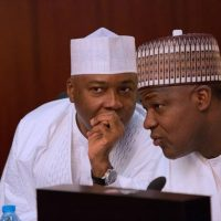 Inconclusive Election: It is dangerous and unacceptable – Dogara