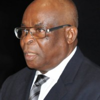 CCT finds Onnoghen guilty, bans him for 10 years