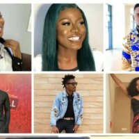 #BBNaija NEC Live picks, Bisola, Alex as favorite housemate of all times