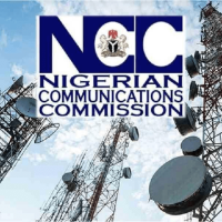 Over 60 million mobile subscribers' data verified – NCC