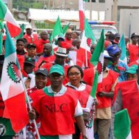 Kogi State Owing Workers 38 Months Salaries – NLC