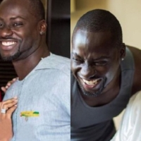 Suspect who killed actor Chris Attoh's Wife, Bettie Jennifer revealed (photo)