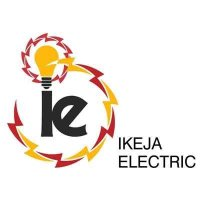 No Prepaid Meter, No Electricity Supply - Ikeja Electric