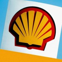 Shell: Power generation is not Nigeria's problem