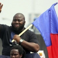 Ijaw youths attack Asari Dokubo In Bayelsa