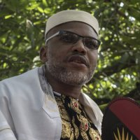 South-East Gov. issue Kanu a warning