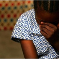 Teacher rapes, impregnates 15-yr-old pupil