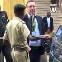 2 British men charged for P&ID fraud by EFCC