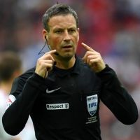 EPL: Ex-referee, Clattenburg speaks on Man Utd, Liverpool tie