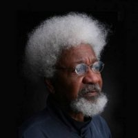 Wole Soyinka: Education in Nigeria in serious trouble