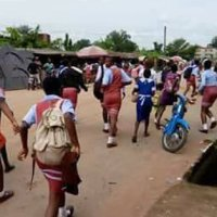 Niger: Over 2000 private schools shut in Suleja