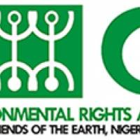 Rights group offers solution to Nigeria's energy problem
