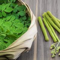 Health: Five Benefits of drinking moringa juice every day