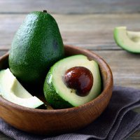Ten Health Benefits You Didn't Know Avocados Possess