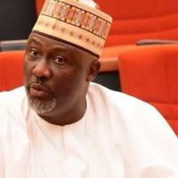 Melaye presented 21 video evidence at INEC