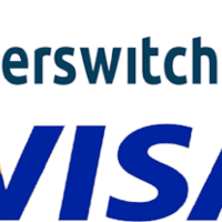 Visa,Interswitch partner to expand digital payments ecosystem in Africa