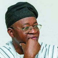 Osun needs N27bn to fix damaged infrastructure – Commissioner