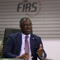 Tunde Fowler speaks on FIRS handover controversy
