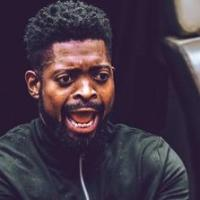 Basketmouth reacts to EU actiions as they relieved him of ambassadorial duty
