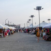 Lekki Trade Fair 2019: Day 4