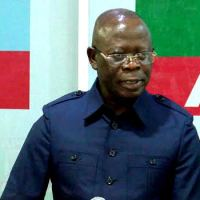 Oshiomhole's faction insists rally must hold in Edo