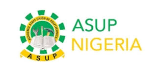 Image result for Senior Staff Association of Nigerian Polytechnics