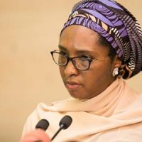 Investigation shows FG, states, LGs shared N15.9tn in two years