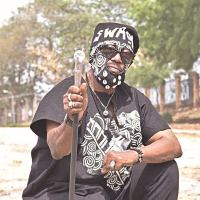 I want to unite Africa with my music - Swagga Don
