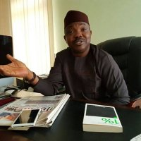 'Come and make the arrests' – Afenifere dares Miyetti Allah over Amotekun